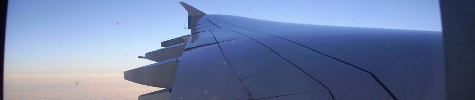 Die neue AirLounge One von pilotseyetv