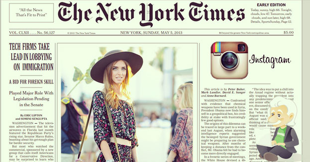 nytimes-instagram-gottke