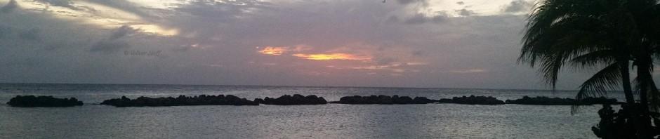 Reisebericht Curaçao – Teil 3: Karibik-Impressionen