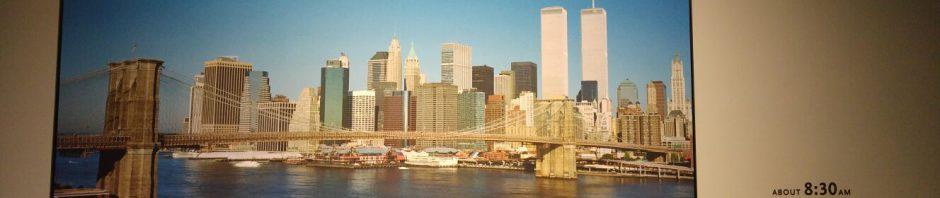 New York Impressionen #2